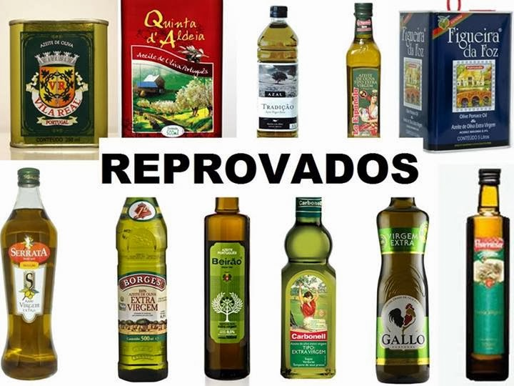 Azeite Olivas do Sul Azeites de Oliva Extravirgens